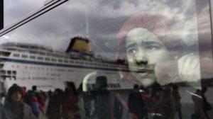 al-menos-10-000-ninos-refugiados-han-desaparecido-en-europa-segun-europol