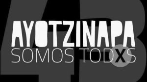 ayotzinapa-somos-todos