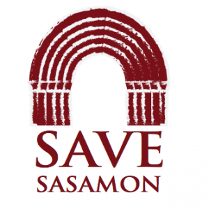 sasamon